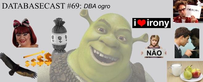 VitrineDatabaseCast69