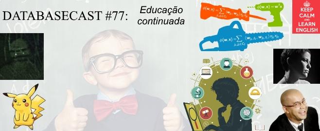 VitrineDatabaseCast77