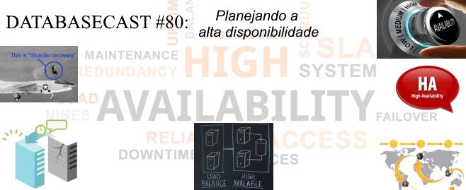 VitrineDatabaseCast80